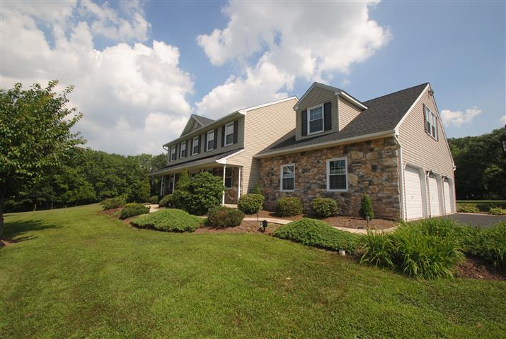 montgomery county real estate listings