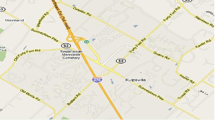 Homes For Sale Mcdonald Pa