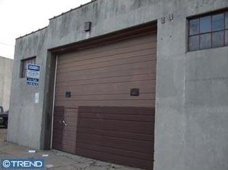 Philadelphia Commercial Properties For Sale Investment