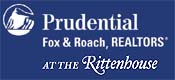 Prudential Fox and Roach