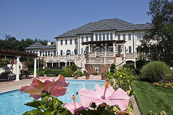 Luxury Homes For Sale In Glen Mills Delaware County PA ...
