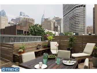 Rittenhouse Square Historic Homes For Sale Center City Philadelphia Real Estate For Sale