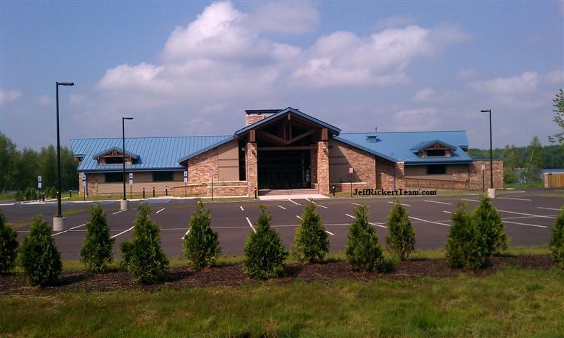 Arrowhead Lake Poconos Arrowhead Lakes Pa Homes For Sale