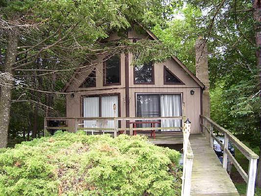 Poconos Pa Vacation Rentals Poconos Vacation Homes For